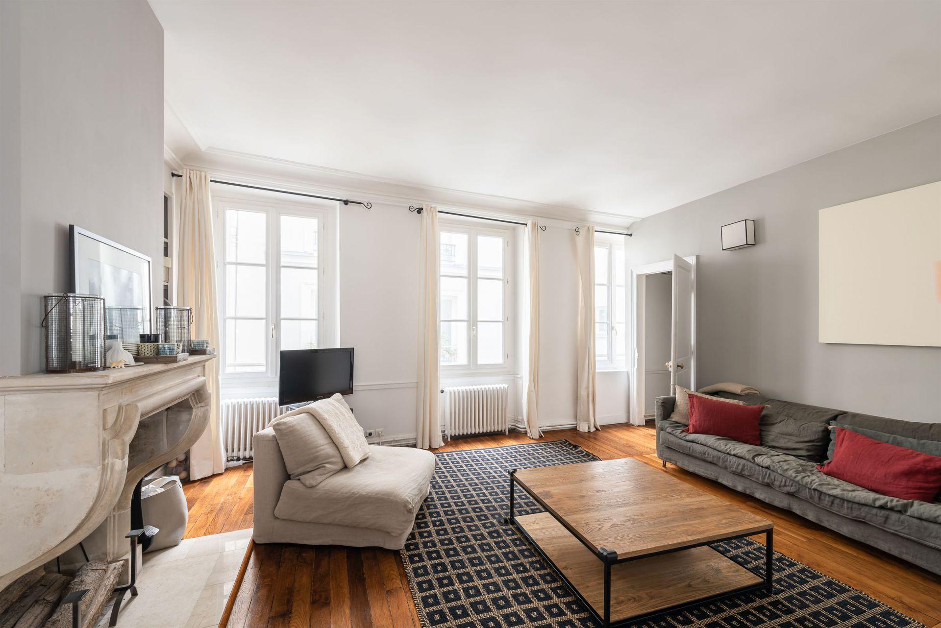 Appart hôtel Paris : connaissez-vous les apparts hôtels ?