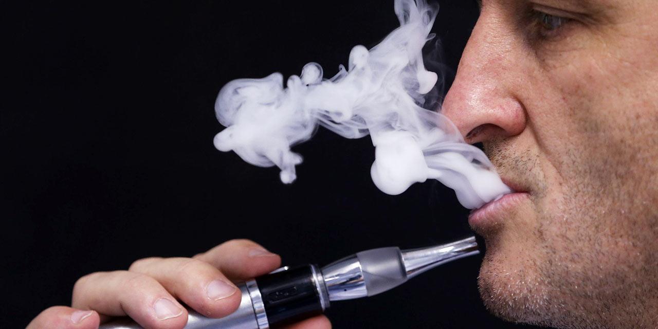 Quel modèle de cigarette électronique répondra à vos attentes?