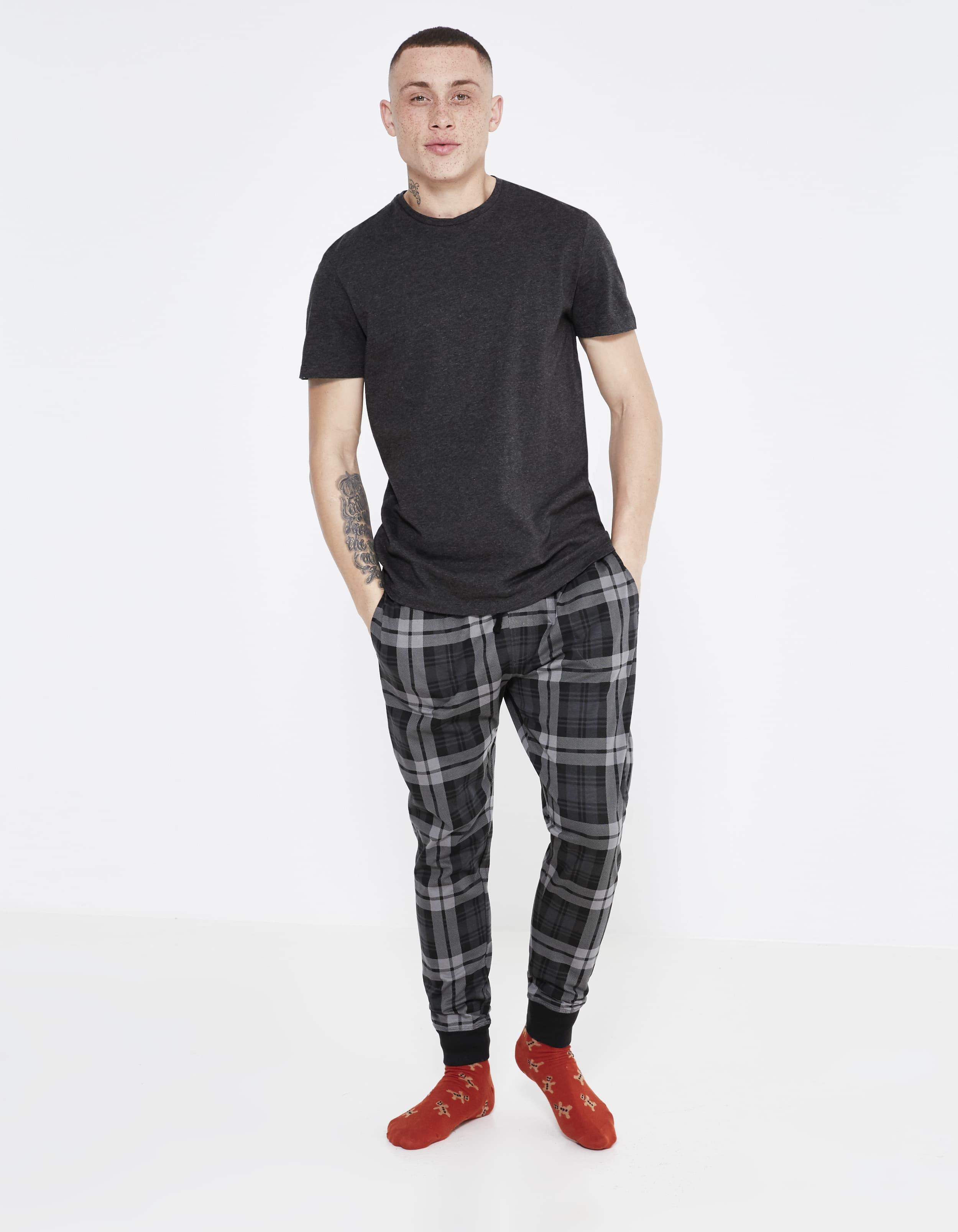 Pyjama: le vêtement d'intérieur devenu incontournable?
