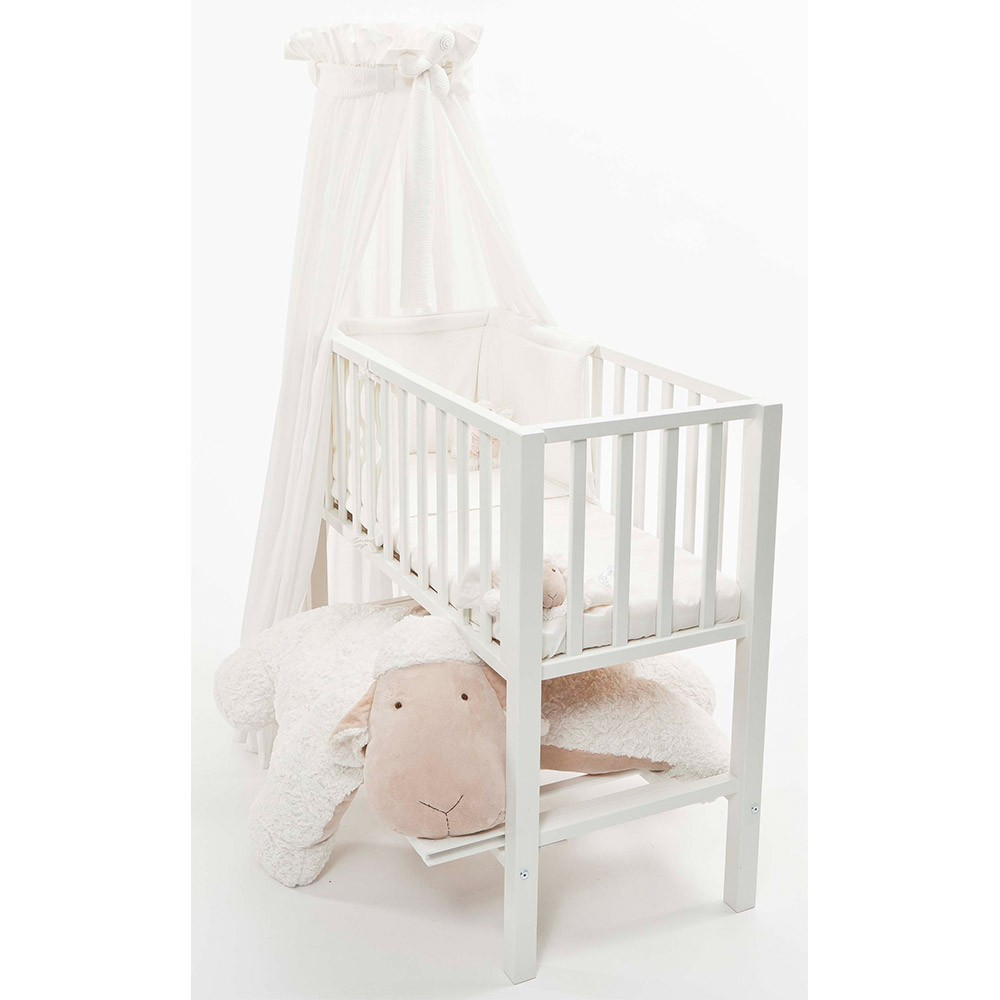 Chambre bébé : Quels sont ses spécificités ?