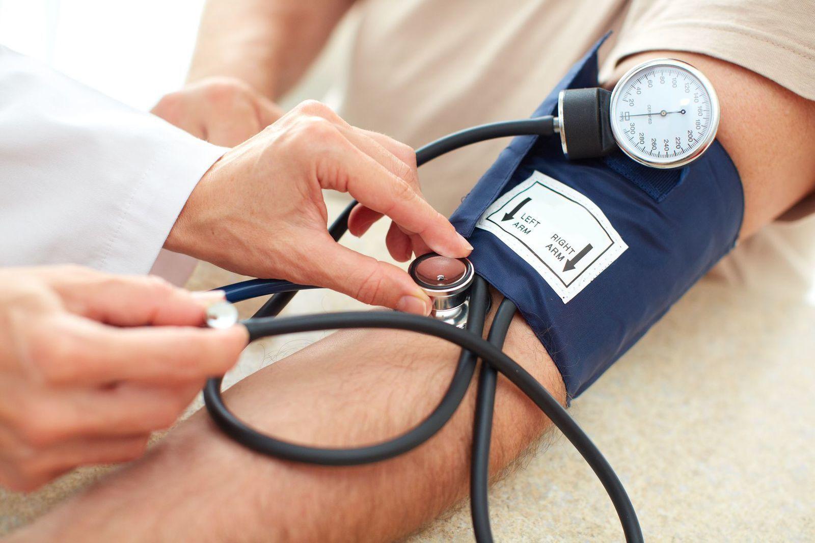 Blog santé : quels sont les symptômes de ce diabète ?